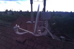 strecha1