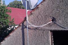 strecha2a