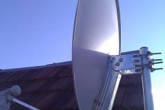 strecha2b